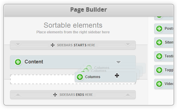 admin-elements-page-builer